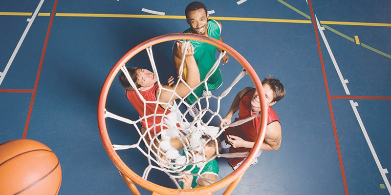 featured-adult-sports