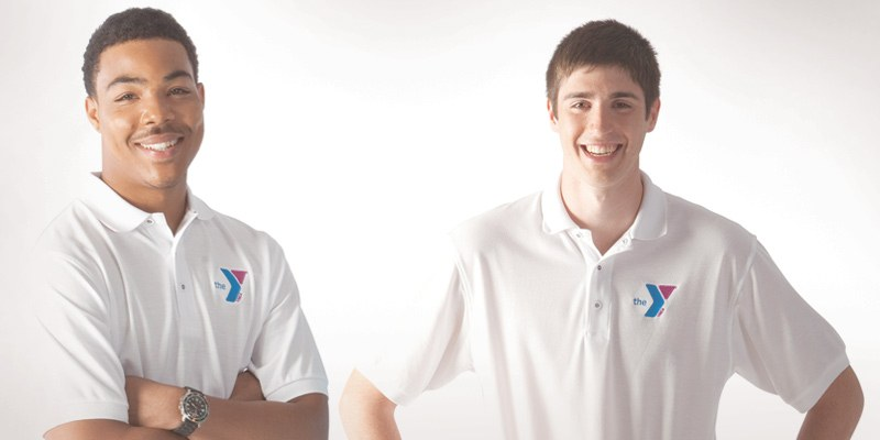 featured-staff. Contact. Contact YMCA Montgomery. Contact the ymca of greater montgomery.