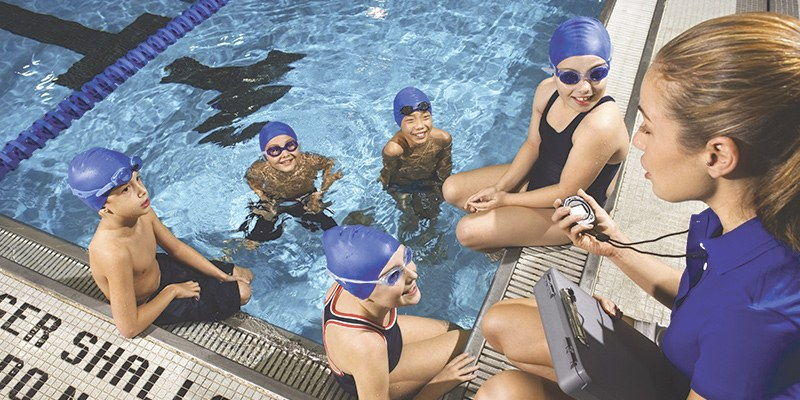 featured-swim-team