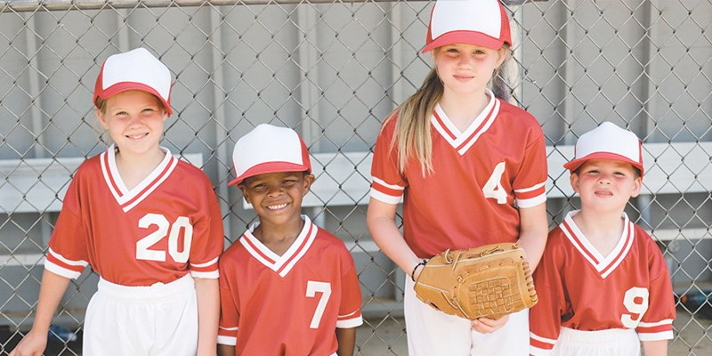 featured-t-ball