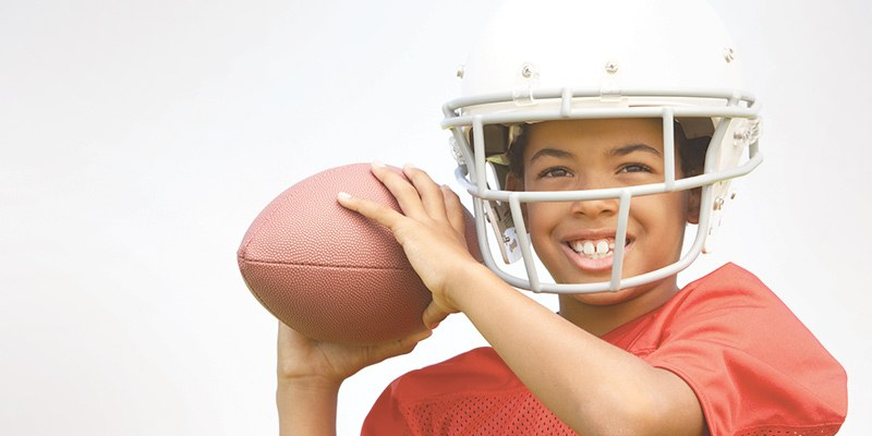 ymca-youth-football-league-montgomery-al