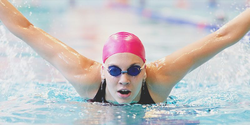adult-sports-swimming-featured