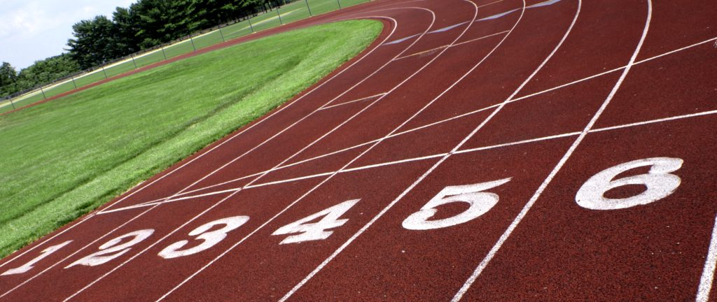 Image result for track and field