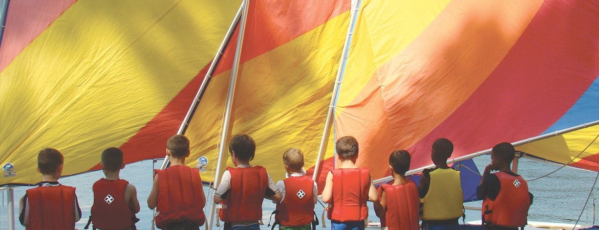 slide-sailboat-boys