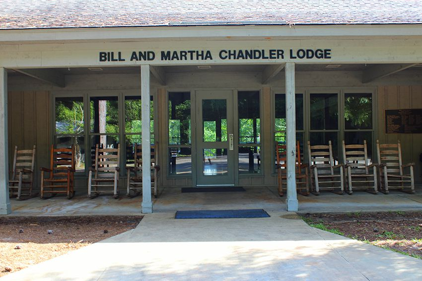 Chandler-Lodge-1