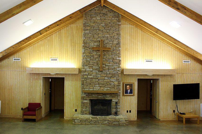 Chandler-Lodge-3