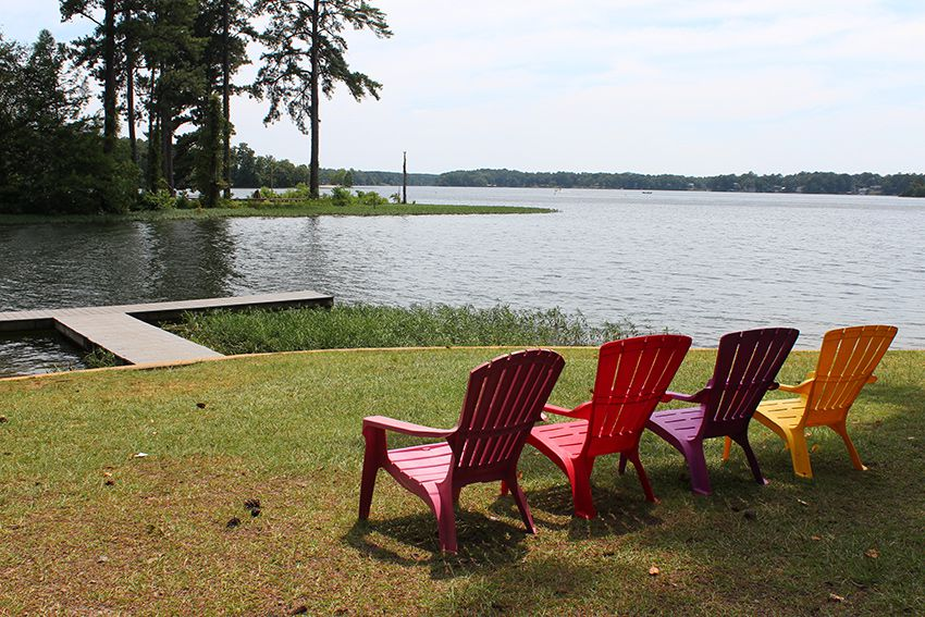 Waterfront-Picnic-Area-7
