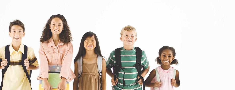 slide-afterschool-care