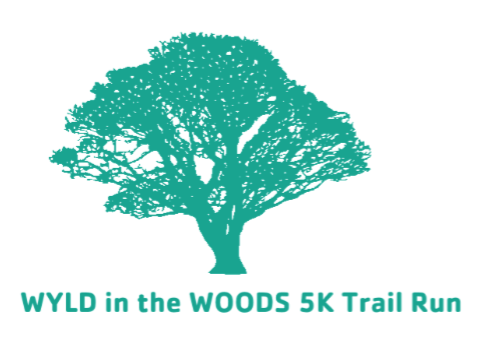 Join us for the Third Annual WYLD in the Woods 5K Trail Run at the Grandview YMCA in Millbrook