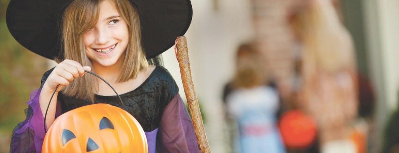 slide-halloween-costume-2