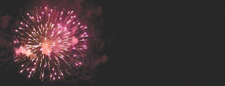 slide-fireworks