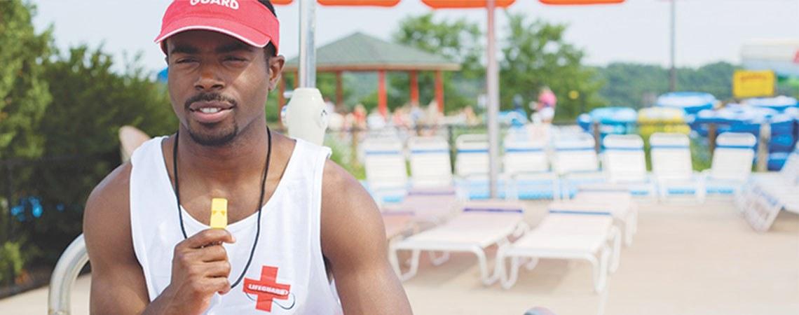 Lifeguard-Montgomery