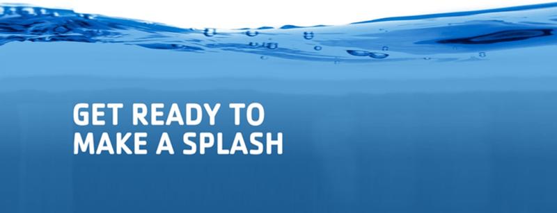 make-a-splash