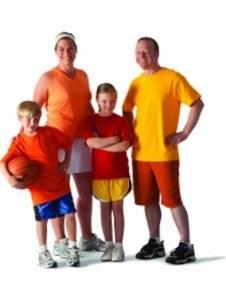 family-membership