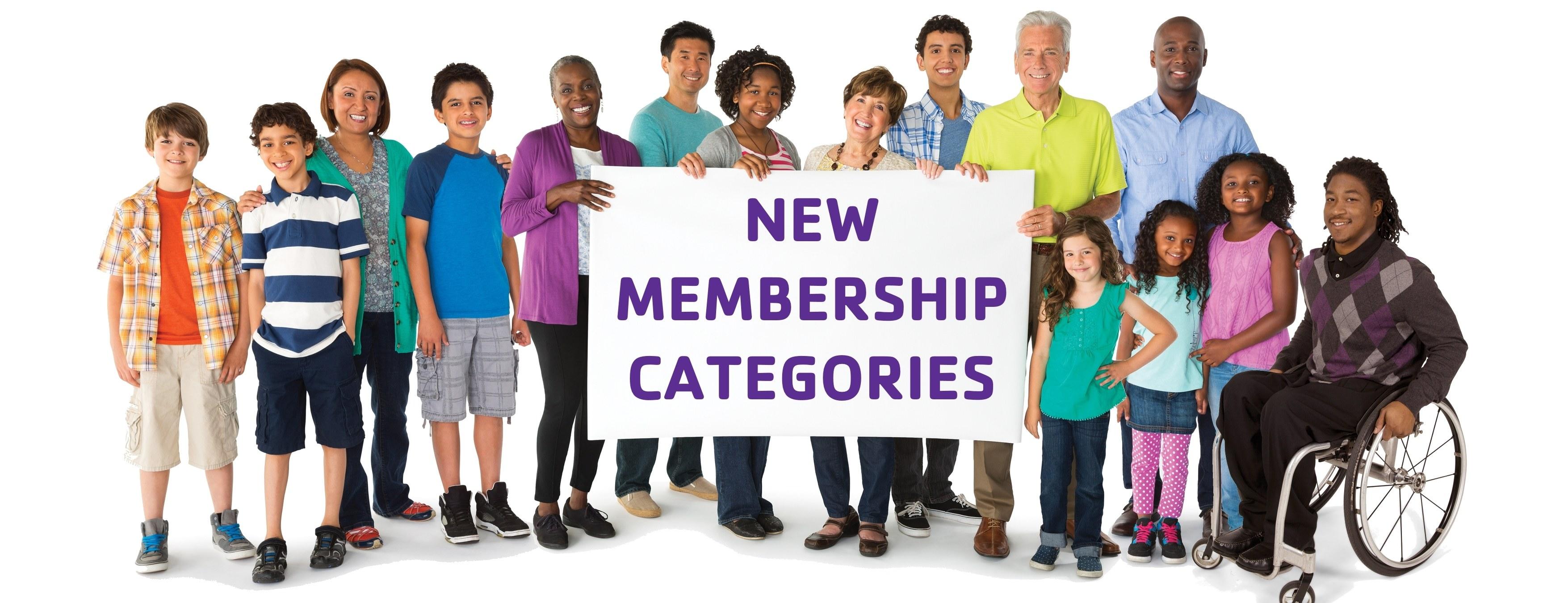 New-Membership-Categories-Slider-11.7x4.5