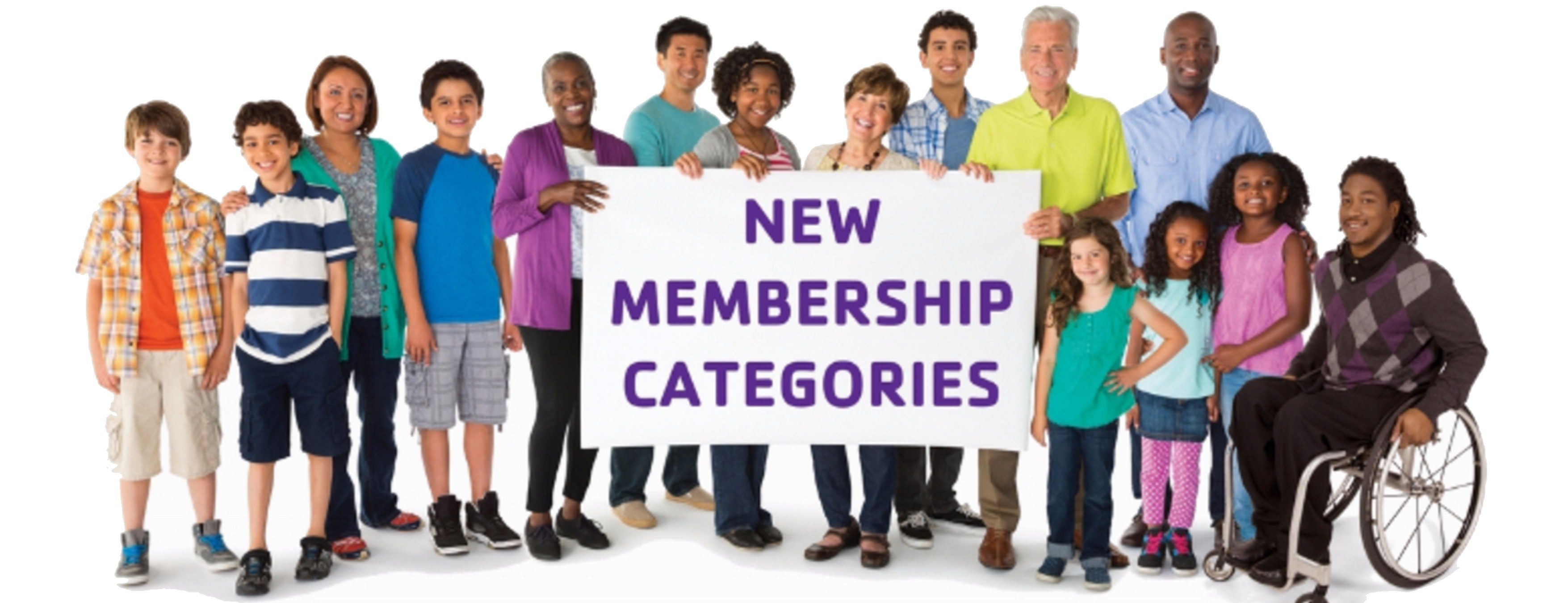 new-memberships-slider2