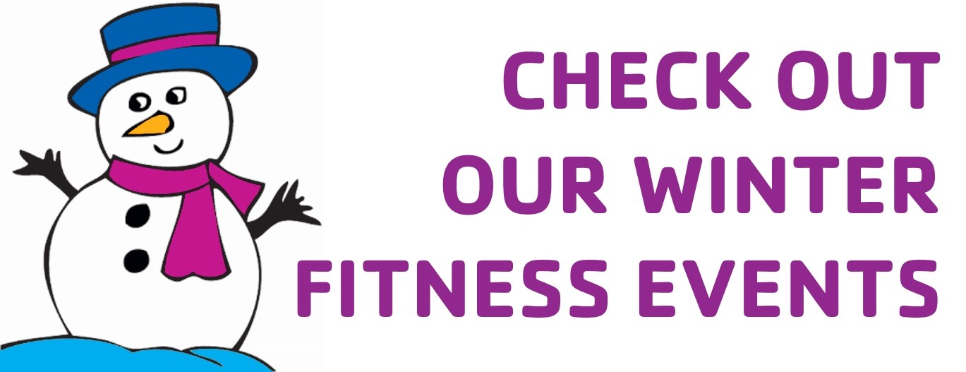 winter-fitness-events