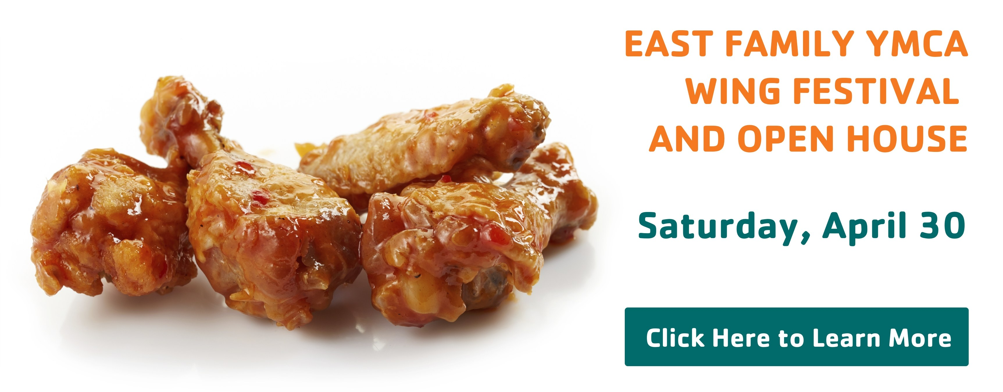 Wing-Festival-and-Open-House-Web-Banner