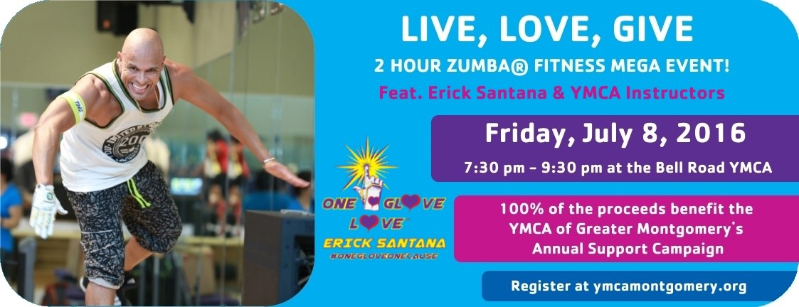 2016_2_Hour_Zumba_Bell_Road_Web_Banner_remake.2
