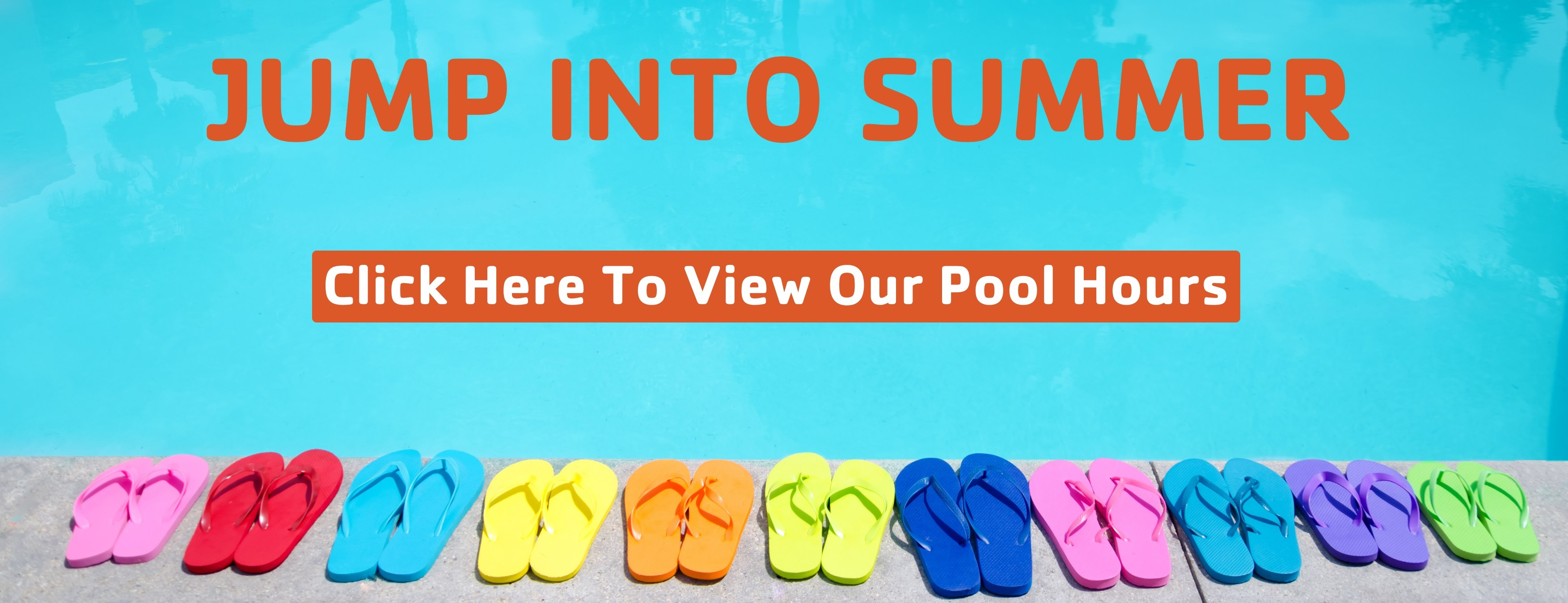 iStock_41161824_LARGE-pool-hours-web-banner