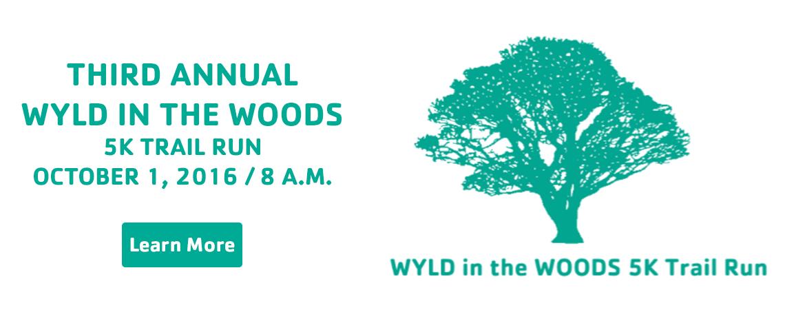 YMCA-Montgomery-Wyld-In-The-Woods-5k-1