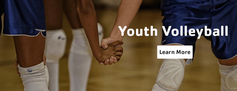 YMCA-Montgomery-Youth-Volleyball-Slider-1