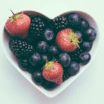 8-simple-health-tips