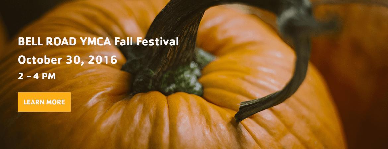 Bell-Road-Fall-Festival-Slider