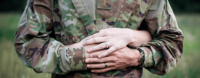 how-to-help-members-of-our-military-ymca-of-greater-montgomery-al