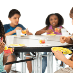 ymca-after-school-child-care