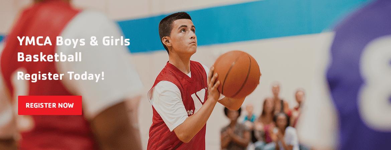 YMCA-Basketball-Slider