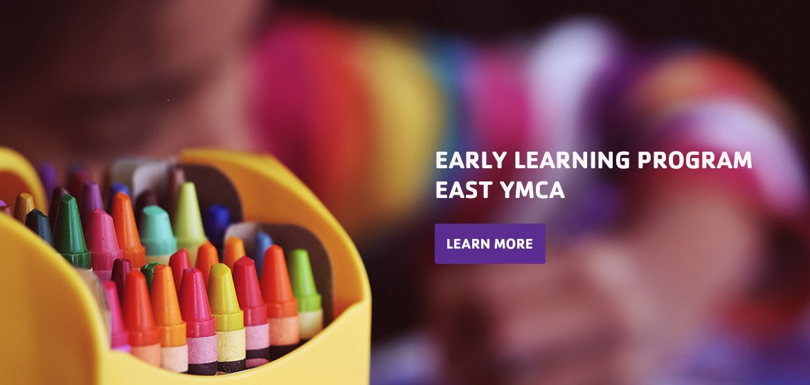 Early-Learning-Program-East-YMCA-Childhood-Development-Montgomery-AL-1-1