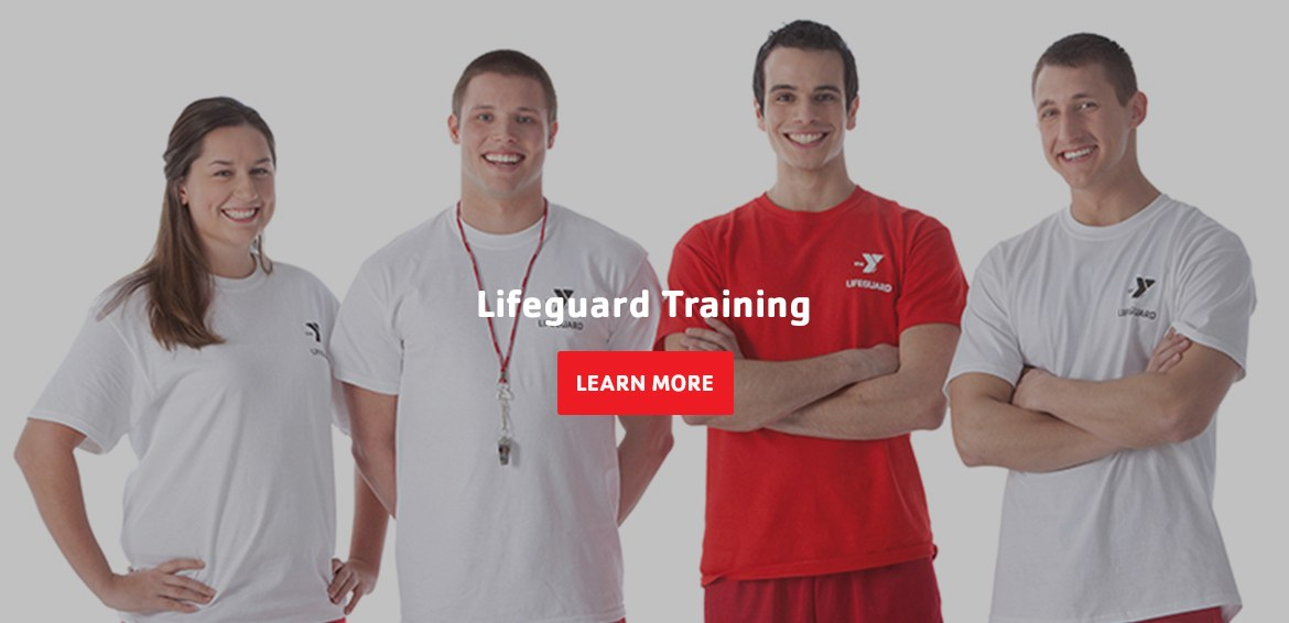 Lifeguard-Training-Slider