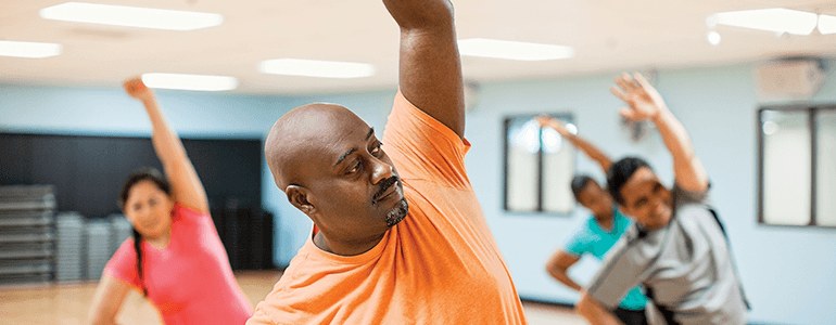 Y Strong Member Incentive Program. YMCA of Greater Montgomery. Montgomery. Alabama. YMCA Montgomery. Montgomery, AL. Mobility stretches