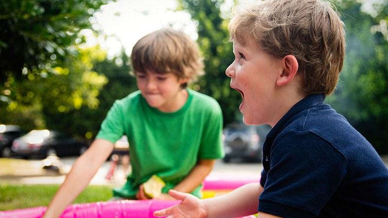 grandview ymca helps children gain social skills