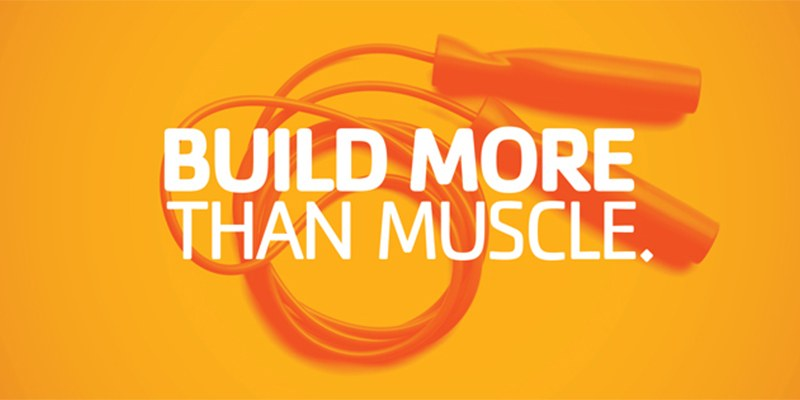 ymca, ymca of greater montgomery, gym in montgomery al, montgomery al, gym, ymca special, ymca discount, affordable gym, affordable gym montgomery al