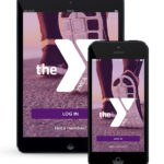 "<span class=""dark-purple"">Our new mobile app has launched!</span>"