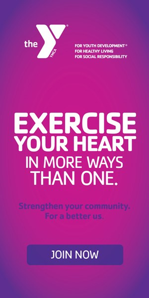 No joining fee when you signup to the Y in January