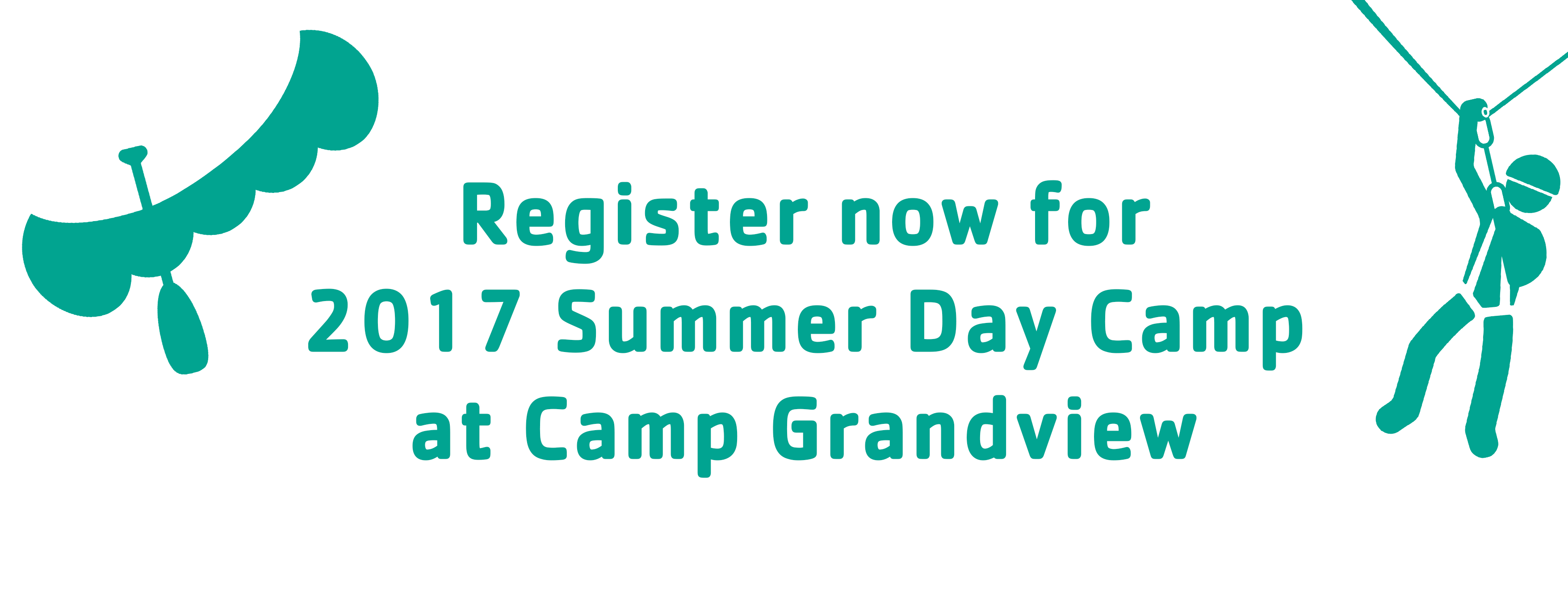 Camp_Grandview_Slider_Green