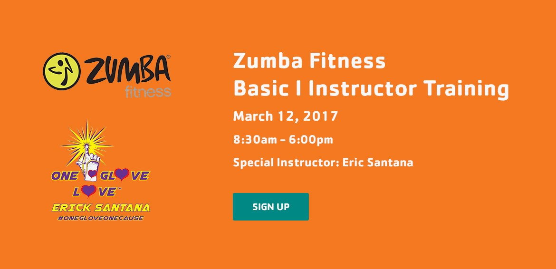 Zumba-Fitness-Instructor-Slide