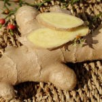 Can Horseradish Fight Cancer?