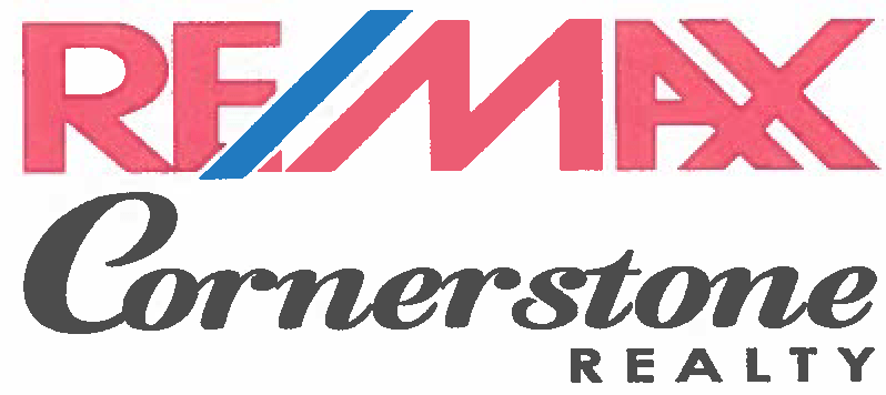Fishing Tournament Montgomery AL Remax Cornerstone Sponsor. Remax logo