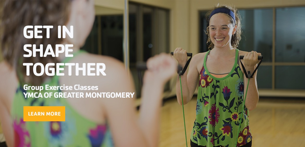 Group Exercise Classes Montgomery AL. View all of our actions group expertise schedules.