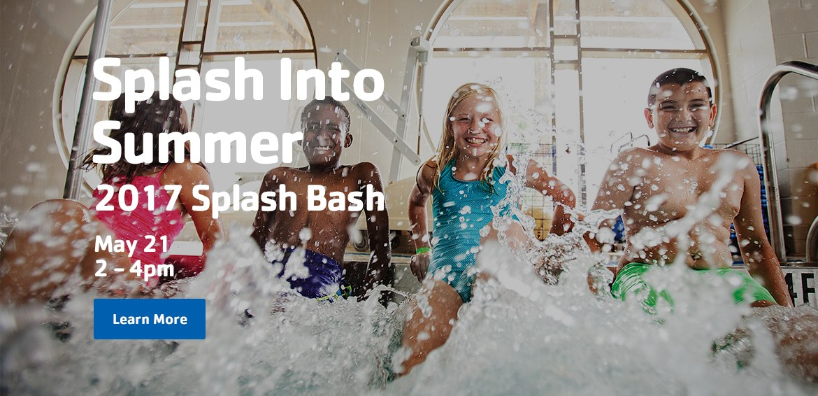 Splash-Bash-Slider