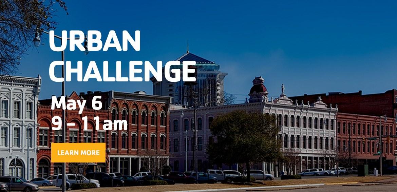 Urban-Challenge-Montgomery-AL-Slider