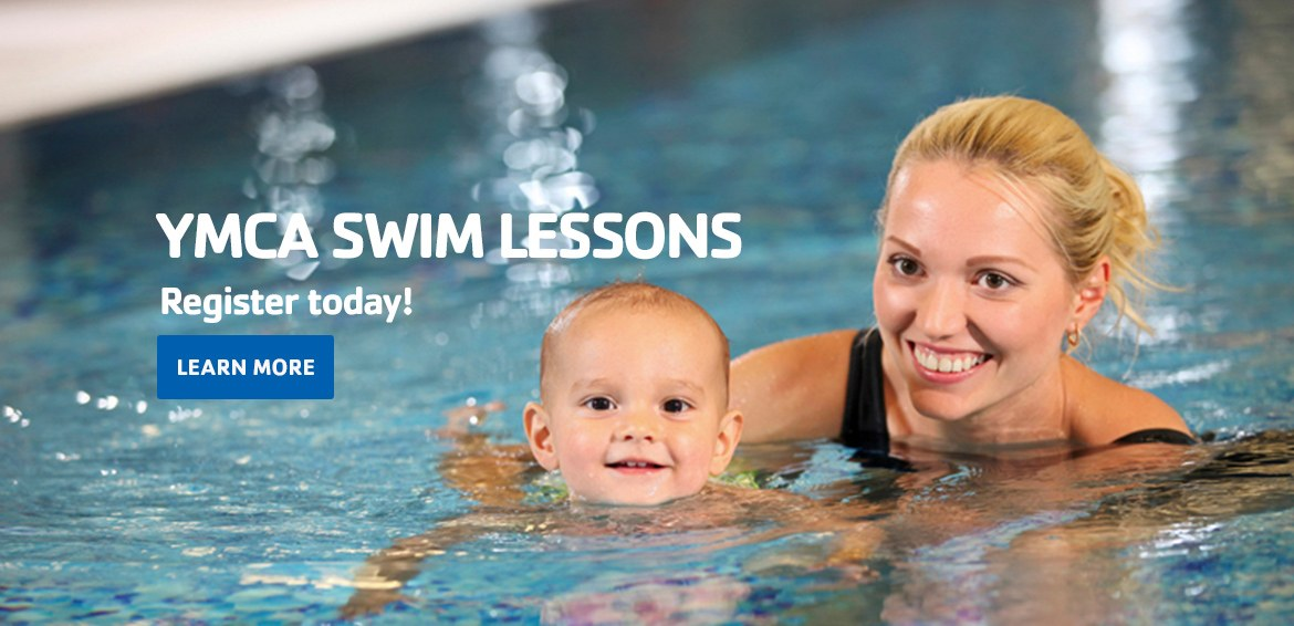 swim lessons. swimming lessons. swim lessons montgomery al. swimming lessons montgomery al
