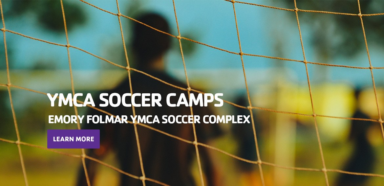 YMCA-Montgomery-Soccer-Camps-Slider