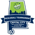 Pickleball Tournament