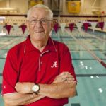Montgomery YMCA Barracudas Lecture Series Presents Don Gambril
