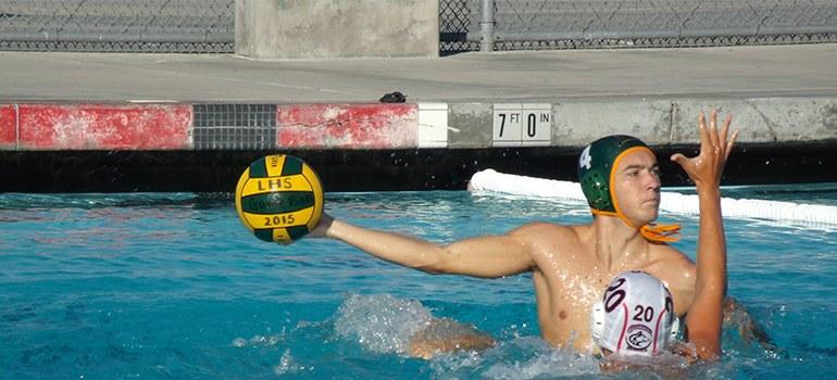 Splashball. Water Polo. Water Polo Montgomery AL.
